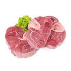 OSSO BUCO DE DINDE S/AT 1,5...